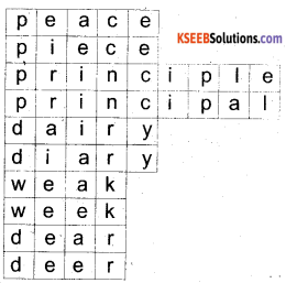 KSEEB Solutions for Class 7 English Prose Chapter 5 The Wonder Bowl 2