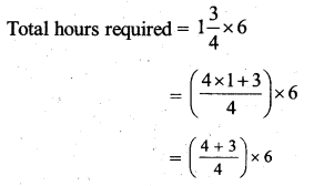 KSEEB Solutions for Class 7 Maths Chapter 2 Fractions and Decimals Ex 2.3 44
