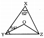 KSEEB Solutions for Class 9 Maths Chapter 3 Lines and Angles Ex 3.3 3