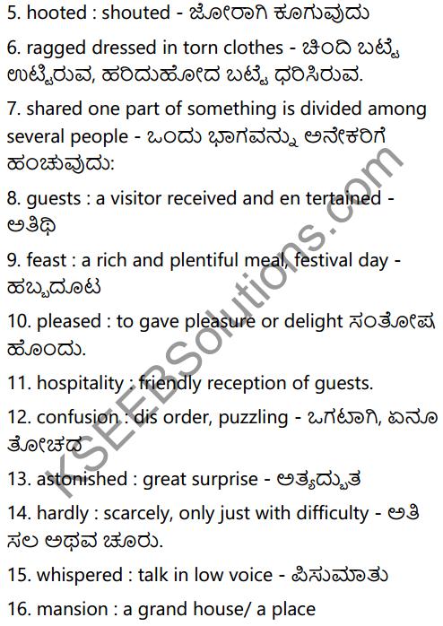 The Wonder Bowl Summary In Kannada 4