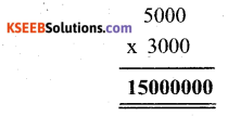 KSEEB Solutions for Class 6 Maths Chapter 1 Knowing Our Numbers Ex 1.3 212