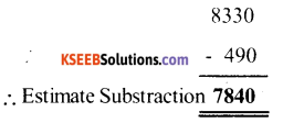 KSEEB Solutions for Class 6 Maths Chapter 1 Knowing Our Numbers Ex 1.3 24