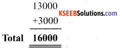 KSEEB Solutions for Class 6 Maths Chapter 1 Knowing Our Numbers Ex 1.3 3