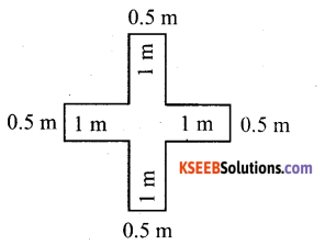 KSEEB Solutions for Class 6 Maths Chapter 10 Mensuration Ex 10.1 37