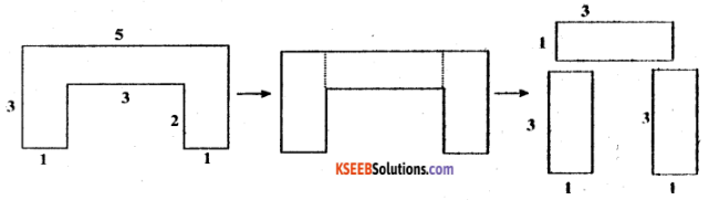 KSEEB Solutions for Class 6 Maths Chapter 10 Mensuration Ex 10.3 362