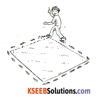 KSEEB Solutions for Class 6 Maths Chapter 11 Algebra Ex 11.5 40