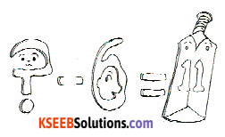 KSEEB Solutions for Class 6 Maths Chapter 11 Algebra Ex 11.5 50