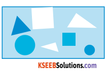 KSEEB Solutions for Class 6 Maths Chapter 12 Ratio and Proportion Ex 12.1 5