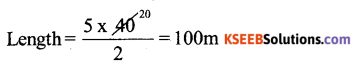 KSEEB Solutions for Class 6 Maths Chapter 12 Ratio and Proportion Ex 12.1 712