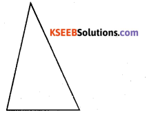 KSEEB Solutions for Class 6 Maths Chapter 13 Symmetry Ex 13.2 10