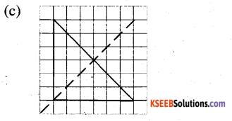 KSEEB Solutions for Class 6 Maths Chapter 13 Symmetry Ex 13.2 6