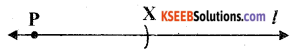 KSEEB Solutions for Class 6 Maths Chapter 14 Practical Geometry Ex 14.2 23