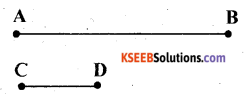 KSEEB Solutions for Class 6 Maths Chapter 14 Practical Geometry Ex 14.2 25