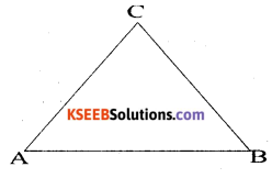 KSEEB Solutions for Class 6 Maths Chapter 5 Understanding Elementary Shapes Ex 5.1 43