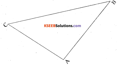 KSEEB Solutions for Class 6 Maths Chapter 5 Understanding Elementary Shapes Ex 5.1 45