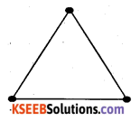 KSEEB Solutions for Class 6 Maths Chapter 5 Understanding Elementary Shapes Ex 5.6 24