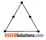 KSEEB Solutions for Class 6 Maths Chapter 5 Understanding Elementary Shapes Ex 5.6 25