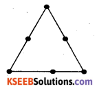 KSEEB Solutions for Class 6 Maths Chapter 5 Understanding Elementary Shapes Ex 5.6 26