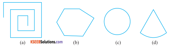 KSEEB Solutions for Class 6 Maths Chapter 5 Understanding Elementary Shapes Ex 5.8 1