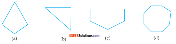 KSEEB Solutions for Class 6 Maths Chapter 5 Understanding Elementary Shapes Ex 5.8 2