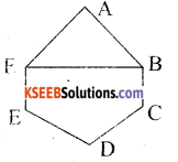 KSEEB Solutions for Class 6 Maths Chapter 5 Understanding Elementary Shapes Ex 5.8 7