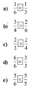 KSEEB Solutions for Class 6 Maths Chapter 7 Fractions Ex 7.4 571