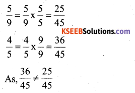 KSEEB Solutions for Class 6 Maths Chapter 7 Fractions Ex 7.4 631