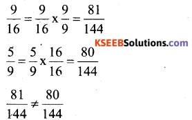KSEEB Solutions for Class 6 Maths Chapter 7 Fractions Ex 7.4 64