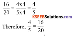 KSEEB Solutions for Class 6 Maths Chapter 7 Fractions Ex 7.4 65