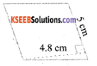 KSEEB Solutions for Class 7 Maths Chapter 11 Perimeter and Area Ex 11.2 667