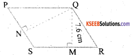 KSEEB Solutions for Class 7 Maths Chapter 11 Perimeter and Area Ex 11.2 668