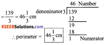 KSEEB Solutions for Class 7 Maths Chapter 2 Fractions and Decimals Ex 2.1 29