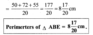 KSEEB Solutions for Class 7 Maths Chapter 2 Fractions and Decimals Ex 2.1 311