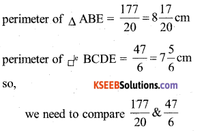 KSEEB Solutions for Class 7 Maths Chapter 2 Fractions and Decimals Ex 2.1 36