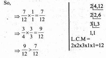 KSEEB Solutions for Class 7 Maths Chapter 2 Fractions and Decimals Ex 2.1 44