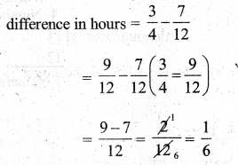 KSEEB Solutions for Class 7 Maths Chapter 2 Fractions and Decimals Ex 2.1 45