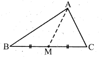KSEEB Solutions for Class 7 Maths Chapter 6 The Triangles and Its Properties Ex 6.4 1