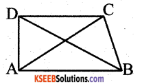 KSEEB Solutions for Class 7 Maths Chapter 6 The Triangles and Its Properties Ex 6.4 31