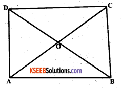 KSEEB Solutions for Class 7 Maths Chapter 6 The Triangles and Its Properties Ex 6.4 37