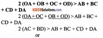 KSEEB Solutions for Class 7 Maths Chapter 6 The Triangles and Its Properties Ex 6.4 38