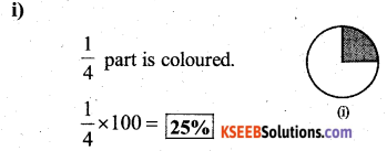 KSEEB Solutions for Class 7 Maths Chapter 8 Comparing Quantities Ex 8.2 10