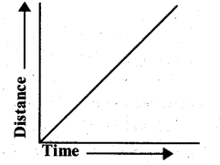 KSEEB Solutions for Class 7 Science Chapter 13 Motion and Time 12