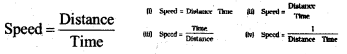 KSEEB Solutions for Class 7 Science Chapter 13 Motion and Time 14