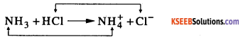 1st PUC Chemistry Model Question Paper 5 with Answers 13
