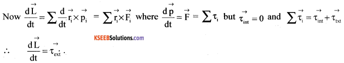 1st PUC Physics Model Question Paper 4 with Answers image - 13