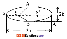 1st PUC Physics Model Question Paper 4 with Answers image - 7