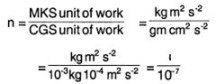 1st PUC Physics Question Bank Chapter 2 Units and Measurements img 13