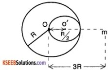 1st PUC Physics Question Bank Chapter 8 Gravitation img 61