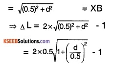 1st PUC Physics Question Bank Chapter 9 Mechanical Properties of Solids img 16