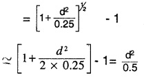 1st PUC Physics Question Bank Chapter 9 Mechanical Properties of Solids img 17